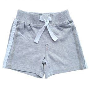 4/$30 Gymboree Boys Casual Shorts size 6-12 month